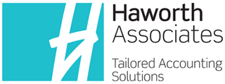 Haworth Associates - Accountants in Mansfield, Nottinghamshire